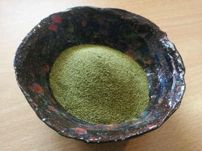 Picture of Kelp Φύκια σκόνη