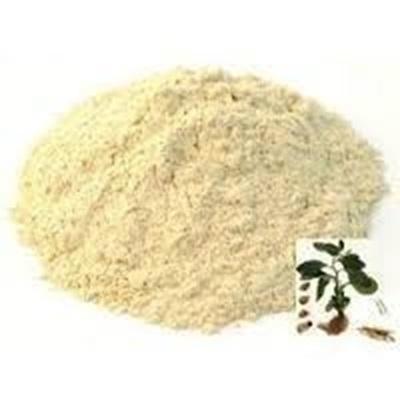 Picture of Ashwagandha σκόνη