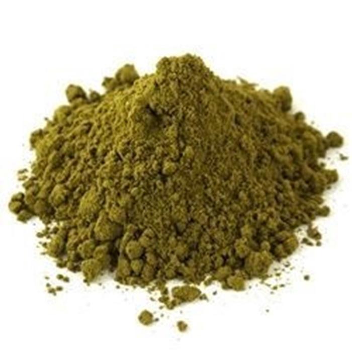 Picture of Hemp Protein Organic,πρωτεϊνη κάνναβης σκόνη