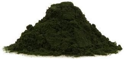 Picture of Chlorella σκόνη