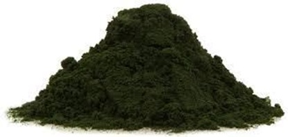 Picture of Chlorella σκόνη