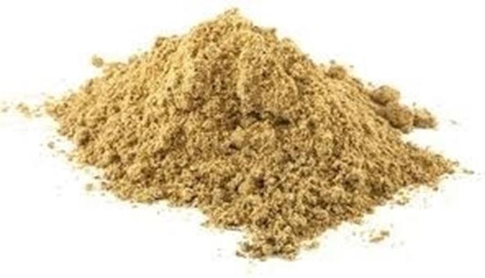 Picture of Graviola σκόνη