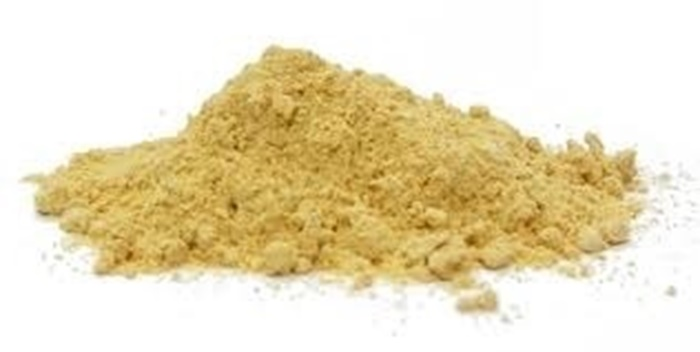 Picture of Maca Μακα σκόνη