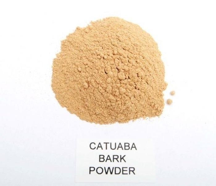 Picture of Catuaba σκόνη