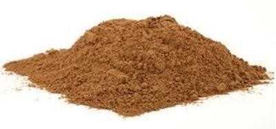 Picture of Rhodiola Rosea σκόνη