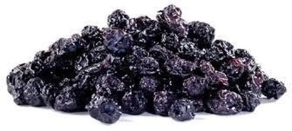 Picture of Blueberry καρποί