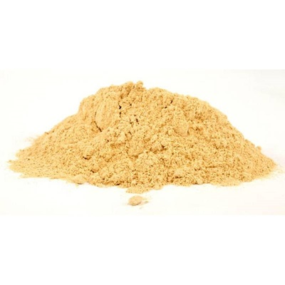 Picture of Maitake σκόνη