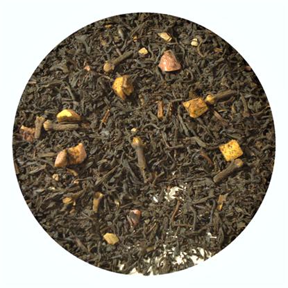 Picture of Μαύρο Τσάι Αγγελάκια 100 γρ