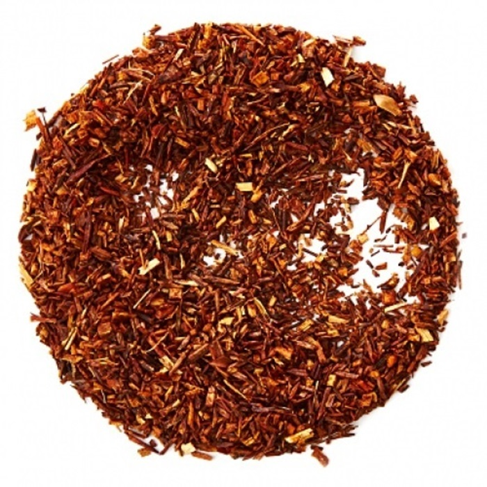 Picture of Κόκκινο Τσάι Rooibos  100 γρ
