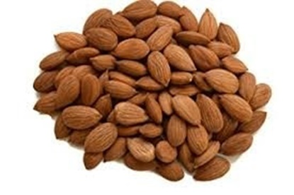 Picture of Apricot Kernels -Πυρήνες Βερίκοκου